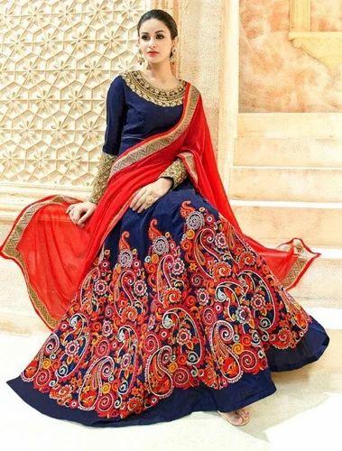 0041341d9 Cotton Zari Navratri Chaniya Choli