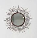 Wall Mirror Frame