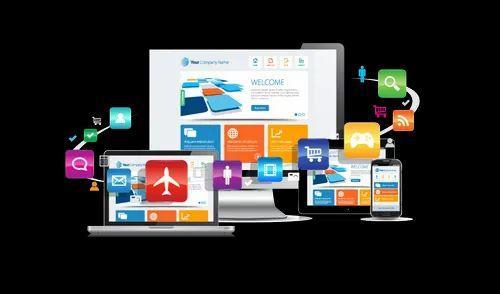 Ecommerce Shop / Online Business of Internet Download Manager Single
