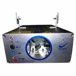 K100 Laser Light