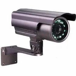 Day & Night 2 MP CCTV Bullet Camera