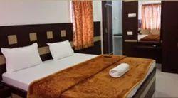 Executive Room Rental Service
