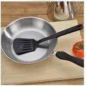 Kitchen Cooking 6 Tools Set (ITN- PA020 )