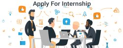 10 Am To 8 Pm Digital Marketing Training and Internship Program in Hyderabad
