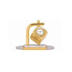 Desktop Watches - Pendulum