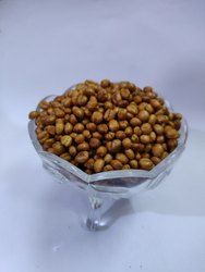 Roasted Masala Red Wheat