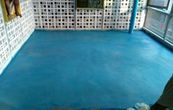 Blueoxide Flooring Services, Local , Commercial Building