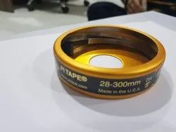 28-300mm Pi Tape USA Stainless Steel