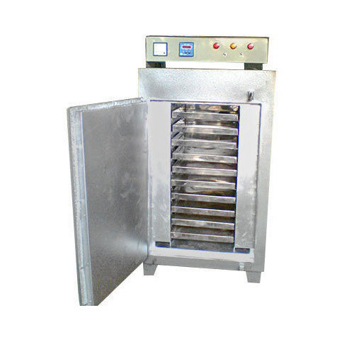Laboratory Industrial Drying Oven