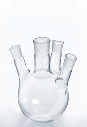 Borosil Lab Flask