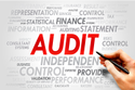 Statutory, Tax and GST Audits