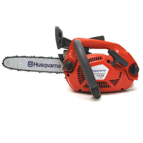 Husqvarna Chainsaw - T435 Husqvarna Chainsaw Service Provider from