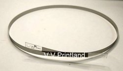 Encoder Strip Tally 2250 / 180 LPI