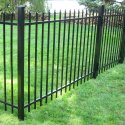 Iron Fencing In Chennai