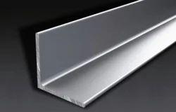 Unequal Angle Bar