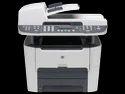 Rental Printers A4 Mfp