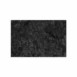 Khammam Black Granite Slab
