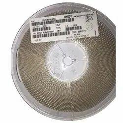 AVX Tantalum SMD Capacitor