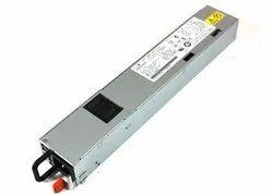 00AL534 IBM High Efficiency 750W AC Power Supply