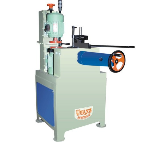 Tenoning Machine 662