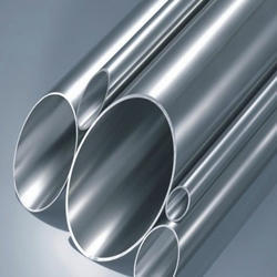 Stainless Steel Pipe Electro Polish 316 Grade