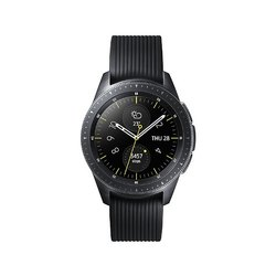 Samsung 42mm Galaxy Smartwatch