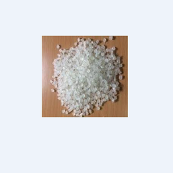 LLDPE Reprocessed Granules For Polybag