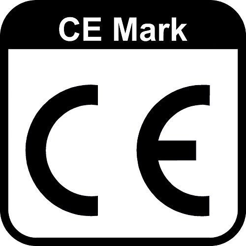 Recreational Craft Directive CE Certification, Application/Usage: Industrial