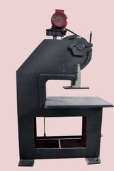 Sigma Automatic Slipper Machine