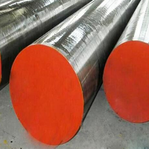 DIN 1.2316 Plastic Mould Steel Round Bar