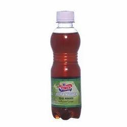 Pinch 600ml Jeera Masala Soft Drink, Packaging Type: Bottle