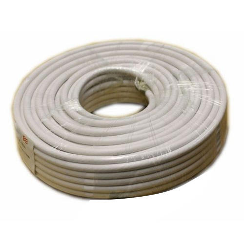 Rg6 Cable at Rs 600 /roll | Electrical Cable - Manoj Electronics ...