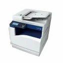 2020 Xerox Multifunction Machine