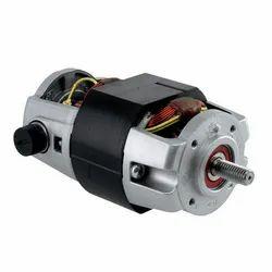 Single Phase Universal Motor, 220-440 V