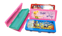 Disney Pencil Box