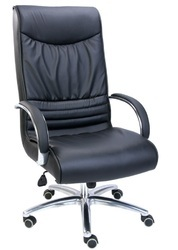 Divine Leatherite Office Chairs