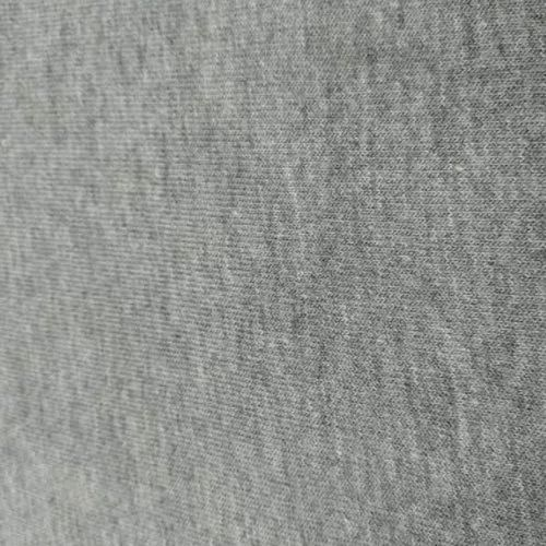"""44-56"""" PC Sinker Fabric, Gsm: 150-200, Packaging Type: Roll"""