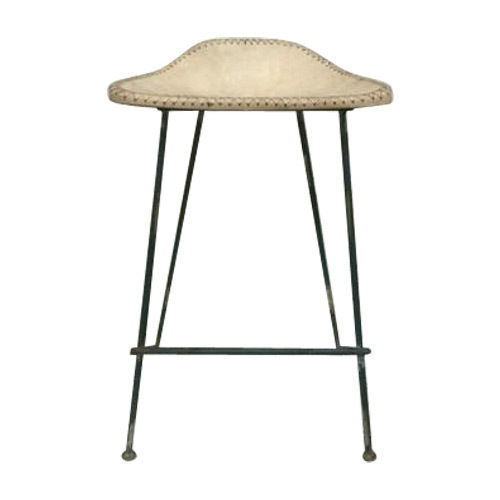 Fantastic Bar Stool Evergreenethics Interior Chair Design Evergreenethicsorg