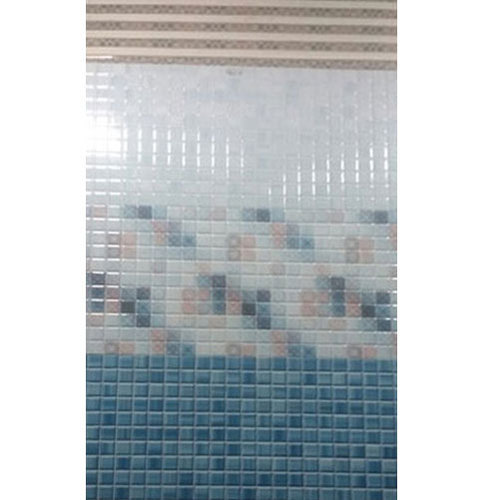 And Ceramic Bathroom Wall Tile Size X Inch Rs Square - 8 x 12 bathroom tiles