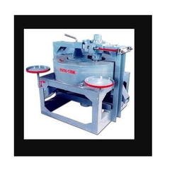 Chiura Making Machine