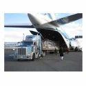 International Air Cargo Services, Plane, Mode Type: Offline