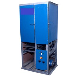 Lowest Price Single Die Mini Dona Making Machine