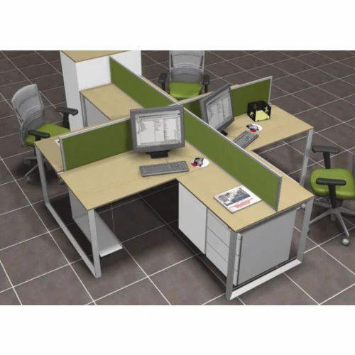 vk home decor private limited manufacturer of living room set