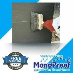 MonoProof-LWP High Performance Acrylic Polymer Modified Elastomeric Waterproofing 20 Kg