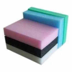 Colored EPE Foam