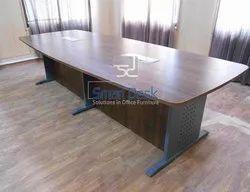 Conference Room Table By Smart Desk