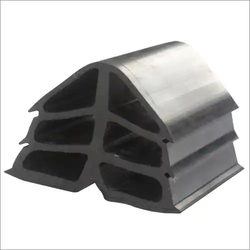Compression Seal For Expansion Joints