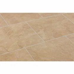Rectified Floor Tile