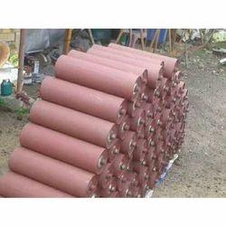 Conveyor Idler in Howrah, West Bengal | Get Latest Price