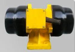 FS150-150 High Frequency External Vibrator